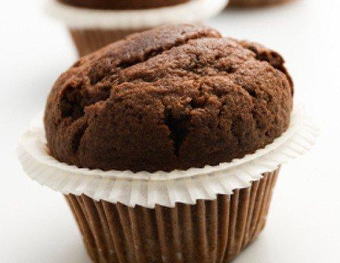 Muffin rezept ausgefallen