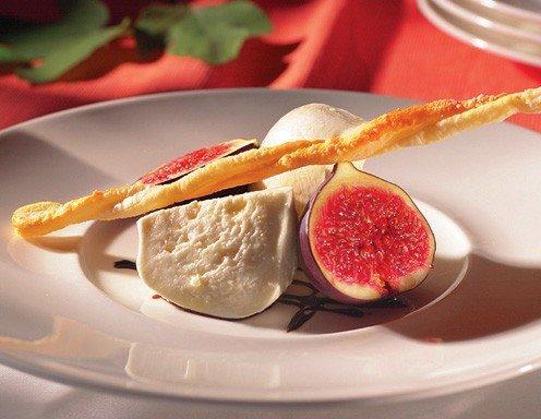 mozzarella gut zum abnehmen