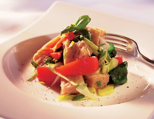 panzanella-salat-img-2813.jpg