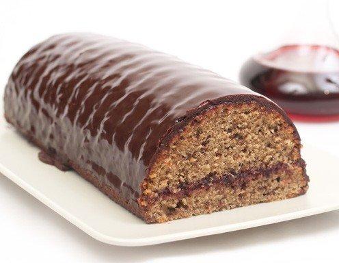 Schnelle Leckere Kuchen Ichkoche At