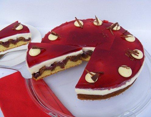 schneewittchenkuchen rezept rund