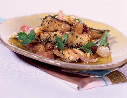Die besten Rezepte zu Schnelle Küche Vorspeise warm Frittiert ...