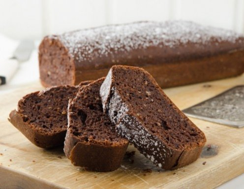 Schoko Haselnuss 5 Minuten Kuchen Rezept Ichkoche At