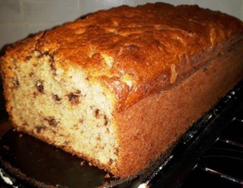 Joghurt Eierlikor Schokostreusel Kuchen Rezept Ichkoche At