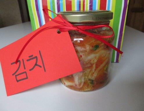 kimchi vegan rezept. Black Bedroom Furniture Sets. Home Design Ideas