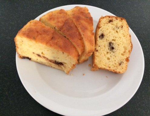 Mascarpone Kuchen Rezept Ichkoche At
