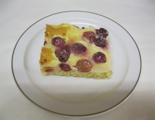 Topfen Obst Kuchen Rezept Ichkoche At