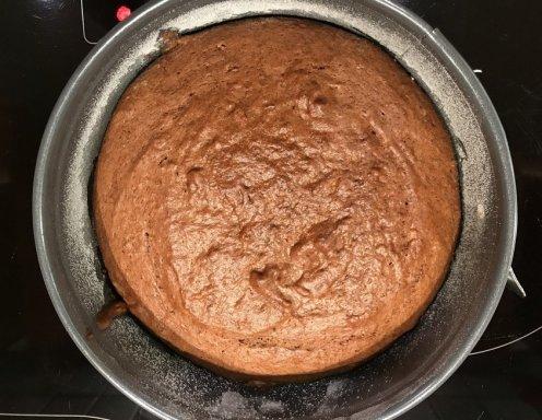 Schneller Toffifee Kuchen Rezept Ichkoche At