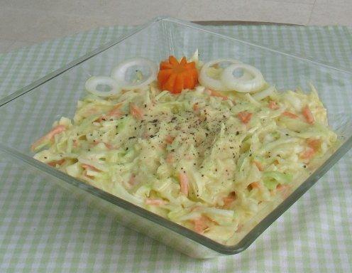 coleslaw-krautsalat-img-156700.jpg