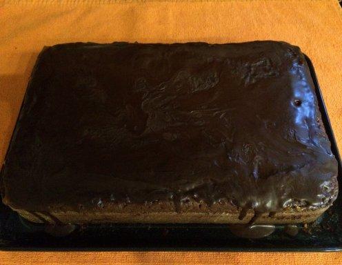 Kokos Schokolade Kuchen Rezept Ichkoche At