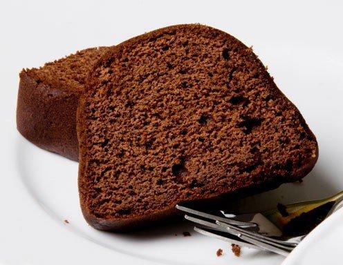 schokoladenkuchen mit stevia rezept. Black Bedroom Furniture Sets. Home Design Ideas