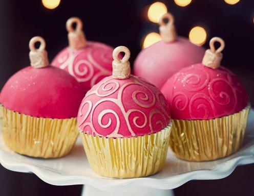 cupcakes f&uuml