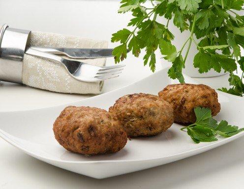 Schnelle Rezepte für warme Gerichte - ichkoche.at