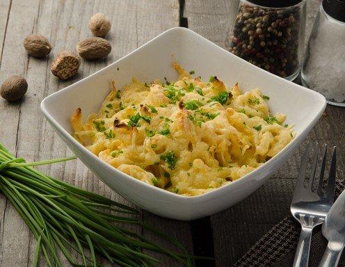 die besten rezepte aus tirol - ichkoche.at - Rezepte Tiroler Küche
