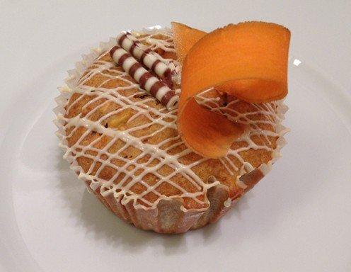 Apfel Karotten Kuchen Rezepte Ichkoche At