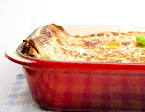 - lasagne-speciale-img-15075