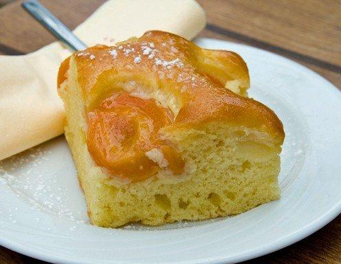 Kuchen Rezepte Einfach Und Schnell Mit Bild die besten kuchen rezepte ichkoche at