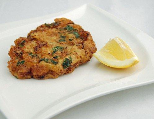Pariser Schnitzel Rezept Ichkocheat