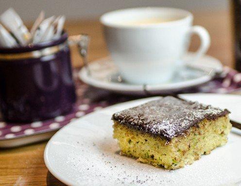 7 User Rezepte Mit Oma S Kuchen Ichkoche At