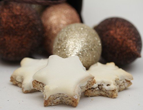 Beliebtesten Weihnachtskekse.Die Besten Weihnachtskekse Rezepte Ichkoche At