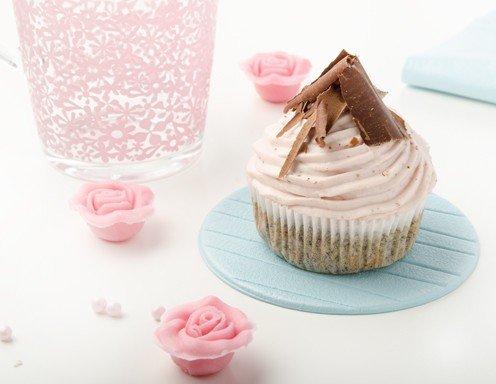 Die Besten Cupcakes Rezepte Ichkoche At