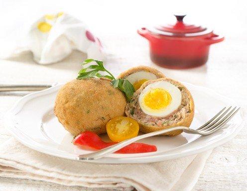 Hartes Ei Rezept Ichkocheat