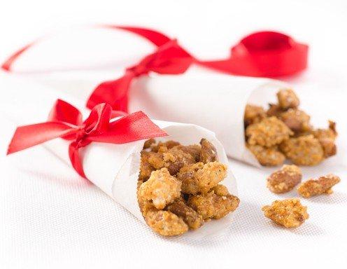 Weihnachtsgeschenke Zum Selbermachen.Die Besten Rezepte Für Weihnachtsgeschenke Zum Selbermachen