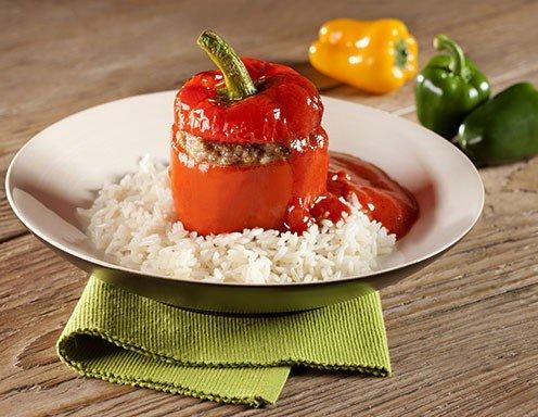 Express Küche ist schöne design für ihr wohnideen