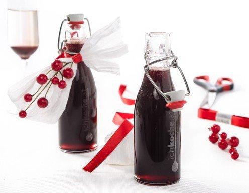 Weihnachtsgeschenke Zum Selber Machen die besten rezepte für weihnachtsgeschenke zum selbermachen