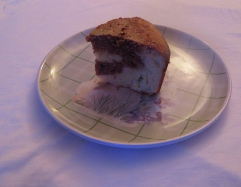 Marmor Kuchen Rezept Ichkoche At