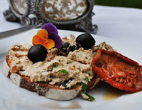 Beste Mediterrane Rezepte - ichkoche.at