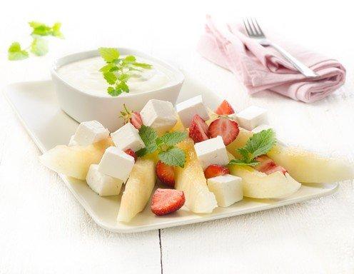 Sommerküche Rezepte : Die besten sommer rezepte ichkoche at