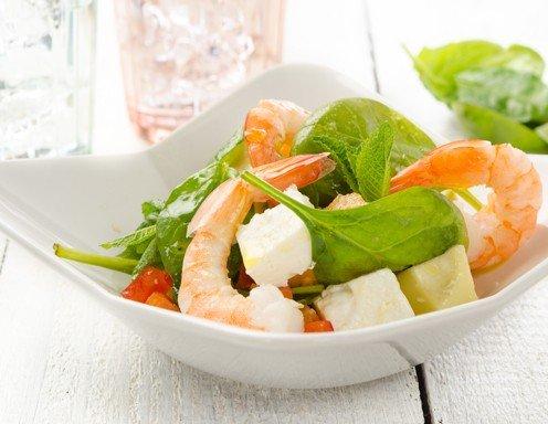 Sommerküche Leichte : Tipps für die leichte sommerküche ichkoche.at