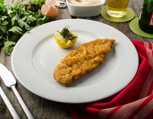 Wiener Schnitzel Rezept Ichkocheat