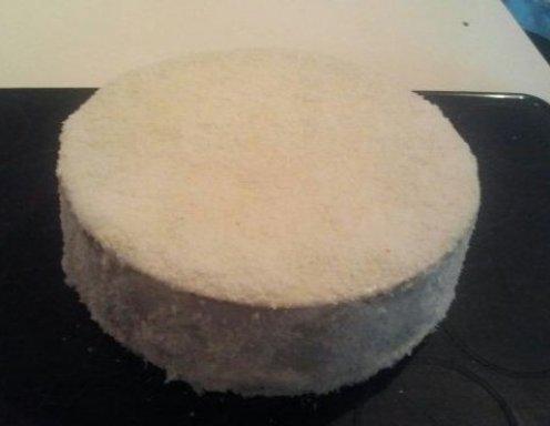 Kokos Kuchen Rezept Ichkoche At