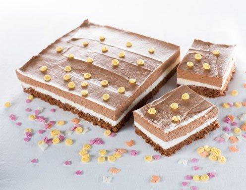 Nutella Torte Rezept Ichkoche At