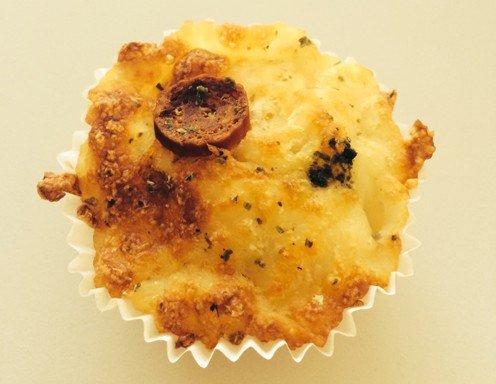 Die besten Rezepte zu Käse Vorspeise warm Schnelle Küche - ichkoche.at