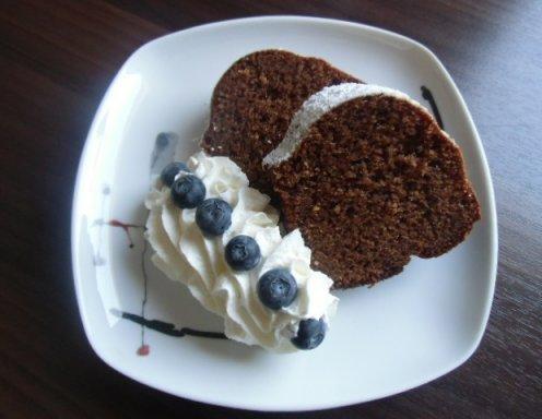 Schneller Becherkuchen Rezept Ichkoche At