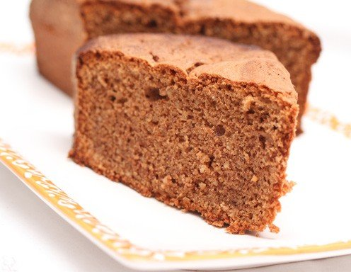 Schoko Schock Kuchen Rezept Ichkoche At