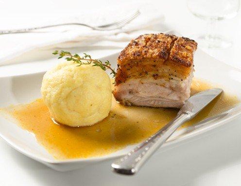 die besten österreichischen rezepte - ichkoche.at - Gruß Aus Der Küche Rezepte