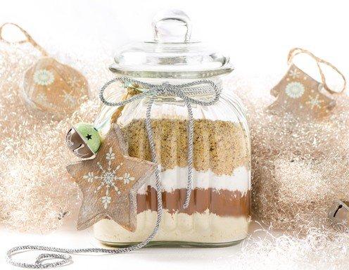Die besten rezepte f r weihnachtsgeschenke zum for Originelle weihnachtsgeschenke selbstgemacht