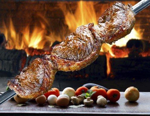 Rezepte grillen churrasco