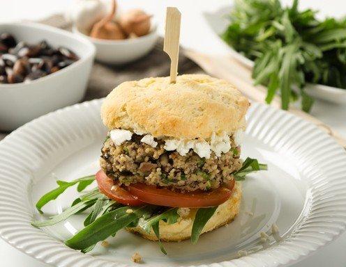 vegetarische rezepte fur burger beliebte gerichte und rezepte foto blog. Black Bedroom Furniture Sets. Home Design Ideas