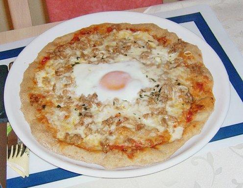 grundrezept für pizzateig pizzateig rezepte pizzateig grundrezept