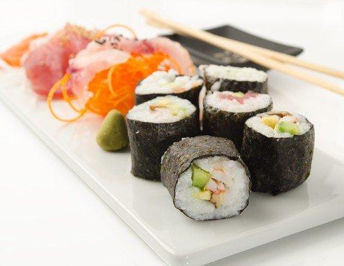 die besten japanischen rezepte gesundes essen und rezepte foto blog. Black Bedroom Furniture Sets. Home Design Ideas