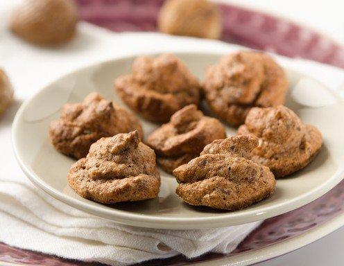 Rezept fur maroni kekse