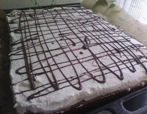Kuchen Schnell Gemacht Rezept Ichkoche At