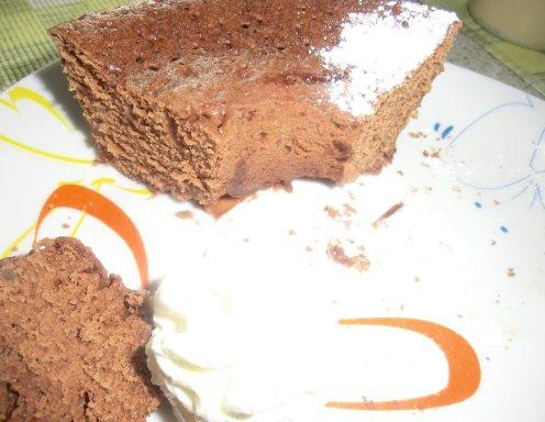 Schokokuchen Aus Der Mikrowelle Rezept Ichkocheat