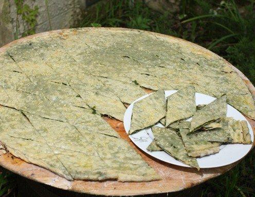 Beste Kroatische Rezepte Ichkoche At