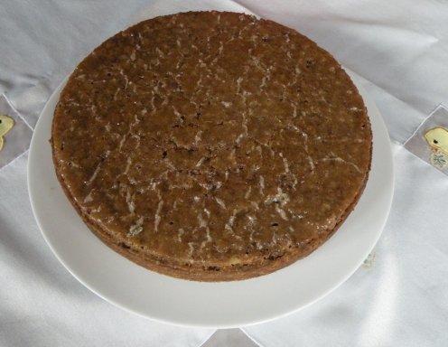 Die besten Rezepte zu Deutschland Kuchen & Torten - ichkoche.at | {Kuchen deutschland 34}